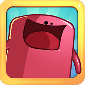 Download Mobbles, the mobile monsters 3.1.30 APK File for Android