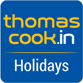 Thomas Cook - Holiday Packages  Latest Version Download