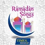 Ramadan Songs  APK 1.0.0.0