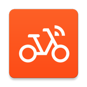 Mobike - Smart Bike Sharing in PC (Windows 7, 8 or 10)