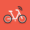 Mobike - Smart Bike Sharing Latest Version Download