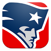 New England Patriots 7.4.2 Android Latest Version Download