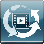 Rotate Video FX  Latest Version Download