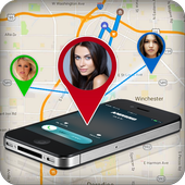 Mobile Number Locator - Live Incoming Call Tracker  Latest Version Download