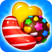 Sweet Fever APK