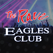 The Rave / Eagles Club  APK 6.23.47