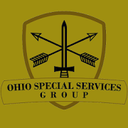 Ohio Special Services Group 1.0 Android for Windows PC & Mac