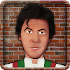 Talking Imran Khan - PTI 1.3 Android for Windows PC & Mac