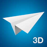 How to Make Paper Airplanes 1.0.26 Android Latest Version Download