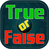 True False Quiz Latest Version Download