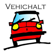 Vehichalt  Latest Version Download