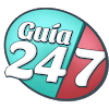 Guia 24/7 Arroyito Latest Version Download