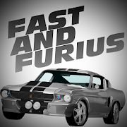 Fast and Furius - HD Sound 7.0.0 Latest Version Download