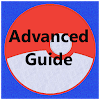 #1 Advanced Pokemon GO Guide 5.0.0