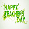 Teachers Day Greetings Latest Version Download