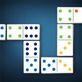 Dominoes Challenge  For PC