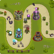 Tower Defense King  Latest Version Download