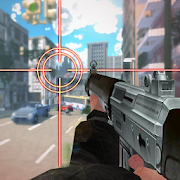 Zombie Shooting King  Latest Version Download
