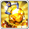 Gold Miner Free Latest Version Download