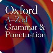 Oxford Grammar and Punctuation Latest Version Download