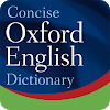 Concise Oxford English Dictionary Latest Version Download