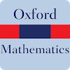 Oxford Mathematics Dictionary Latest Version Download