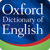 Mobisystems Oxford Dictionary of English : Free Latest Version Download