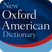 New Oxford American Dictionary Latest Version Download