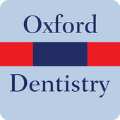 Oxford Dictionary of Dentistry Latest Version Download