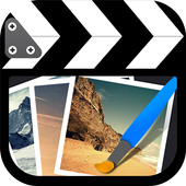 Cute CUT - Video Editor & Movie Maker Latest Version Download