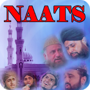 Naat Sharif 2.1 Android Latest Version Download