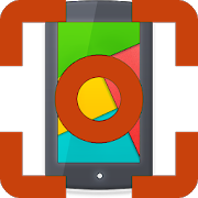 Download com-mobzapp-recme-free 2.5.4d APK File for Android