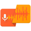 Voice Changer Voice Effects FX For PC