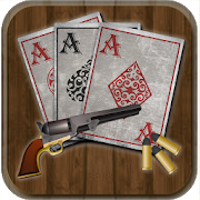 Vintage Teen Patti APK