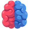Left vs Right: Brain Training Latest Version Download
