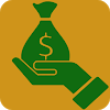 Money Rewards Latest Version Download