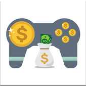 Earn Money Game  Latest Version Download