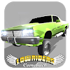 Lowriders Comeback -Music Game Latest Version Download