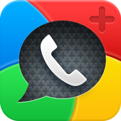 PHONE for Google Voice & GTalk Latest Version Download