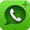 Free Calls & Text by Mo+ Latest Version Download