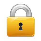 Perfect AppLock(App Protector) For PC