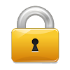 Perfect AppLock(App Protector) Latest Version Download