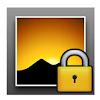 Gallery Lock (Hide pictures) 4.9.1 Android for Windows PC & Mac