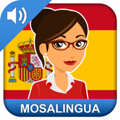 Learn Spanish Free: Spanish Lessons and Vocabulary Latest Version Download