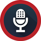voice recorder  Latest Version Download