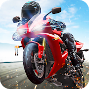 Motocross Rider  Latest Version Download