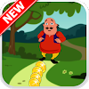 Super motu Adventure patlu APK