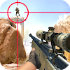 Mountain Sniper Shoot Latest Version Download