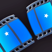 Video Editor Movavi Clips  Latest Version Download