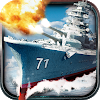 Fleet Command – Kill enemy ship & win Legion War Latest Version Download